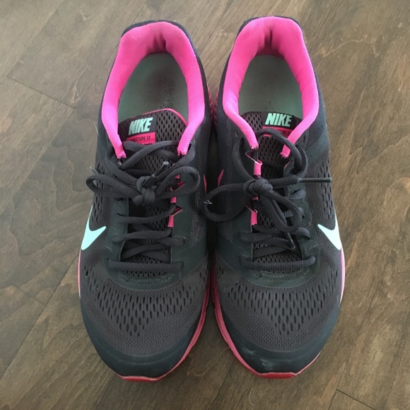 Best Replica Sneakers 2020 Nike, Adidas, Under Armour